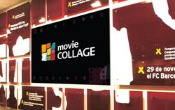 Movie COLLAGE