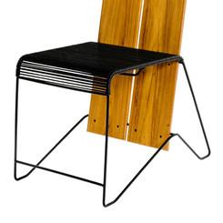 cadeira frente menor.jpg