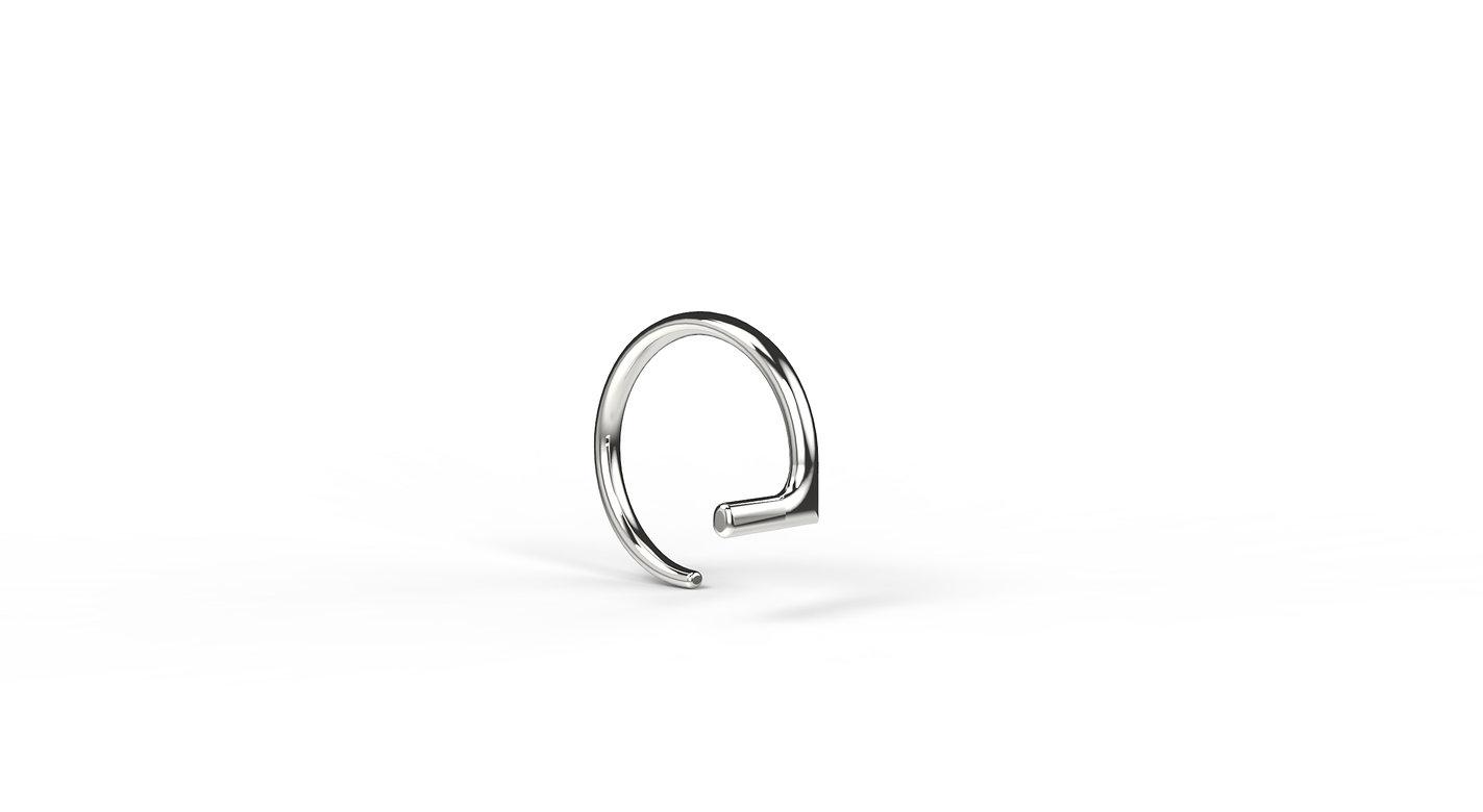 pinky ring.73.jpg