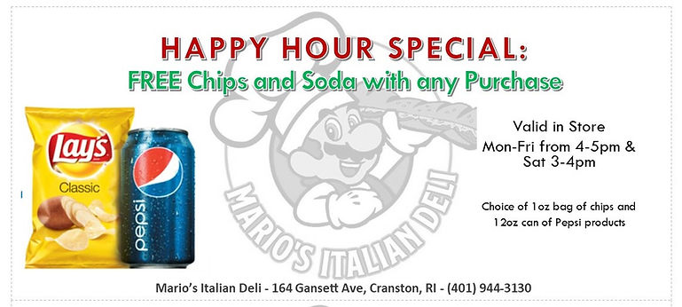 Happy Hour Coupon.jpg