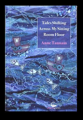 Anne-Tannam-Creative-Coach-Poet-Dublin-T