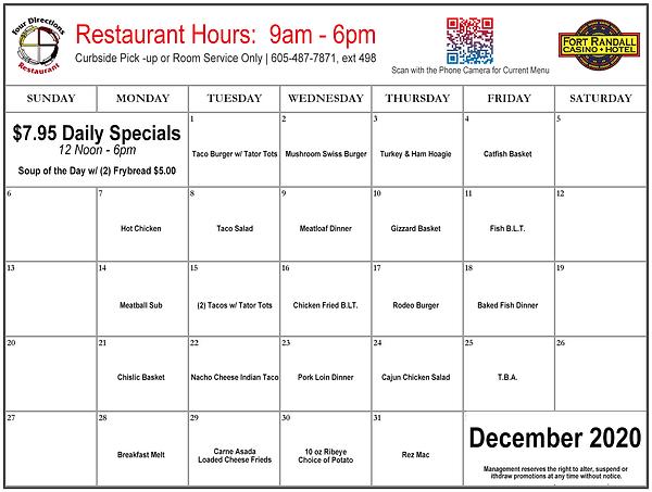December Restauant Specials 2020.png