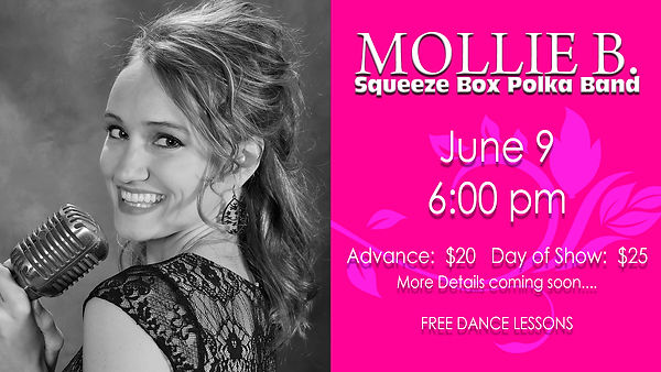 Mollie B 6920 Show.jpg