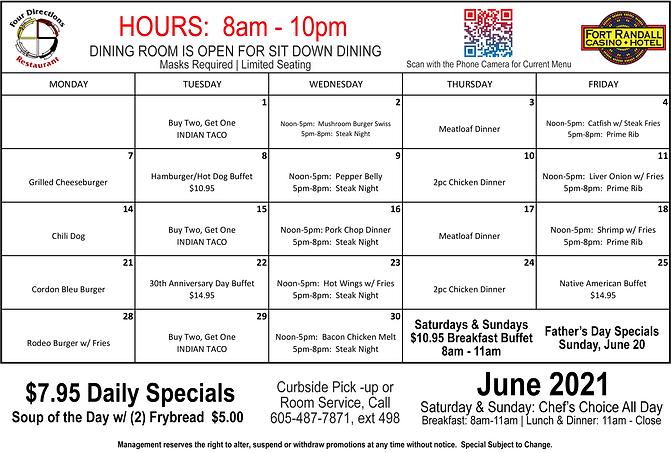 June 2021 Calendar Restaurant Specials.p