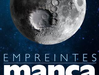 Interprétation spatiale @ Festival Manca (06.12.2017)