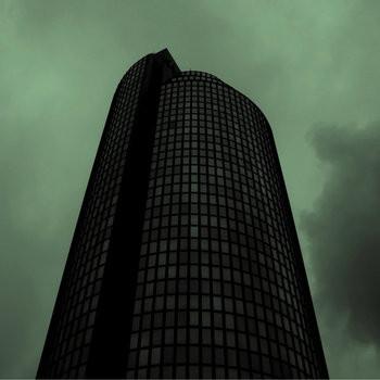 Split album Aun/LOC (2015), Arsenic solaris
