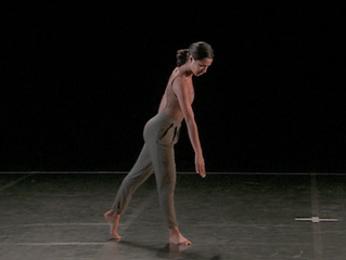 Musique officielle épreuves de danse 2020 - Ministère de la culture