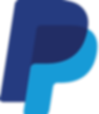 2000px-PayPal_Logo_Icon_2014.svg.png
