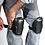 Thumbnail: ברכיות ספוג קלות משקל TB-KP-1