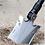 Thumbnail: את חפירה קומפקטית 14 חלקים NexTool KT5524