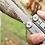 Thumbnail: אולר מולטיטול NexTool KT5020