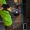 "Thumbnail: דיסק יהלום לחיתוך מתכת 115 מ""מ לנוקס"