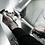Thumbnail: מפתח שוודי מקצועי מתכוונן מידה XXL ורה