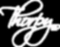 Logo_WHITE_240x.png
