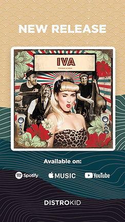 IVA Vintage Sunday -Promo Card.jpg