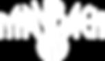 Maybach-Logo Kopie white.png