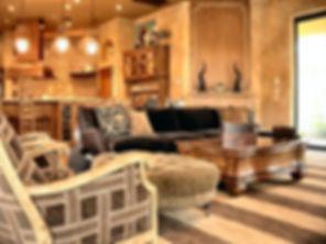 Interior Designer , Interior Decorator
