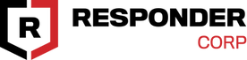 rp_logo_corp.png