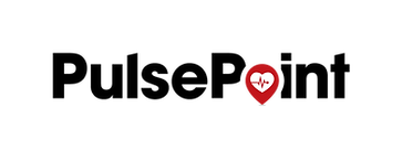 PulsePoint_Logo_RGB_Color_2020-08-28-221046.png