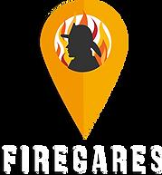 firecares-header-logo.png
