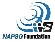 NAPSG-Foundation-Logo-1-e1515464669152.jpeg