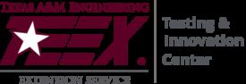 cropped-TTIC-Logo-Maroon-275x94.png