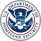 770px-Seal_of_the_United_States_Department_of_Homeland_Security.svg.png