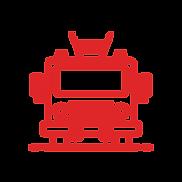 noun_Fire Truck_3825843-RED.png