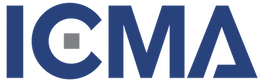 ICMA-Master-2-color.png