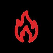noun_Fire_3723225- RED.png