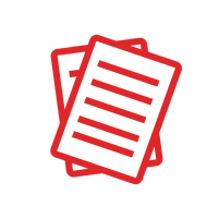 noun_documents_1124526 - RED.png