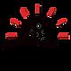 SFF Helmet Icon