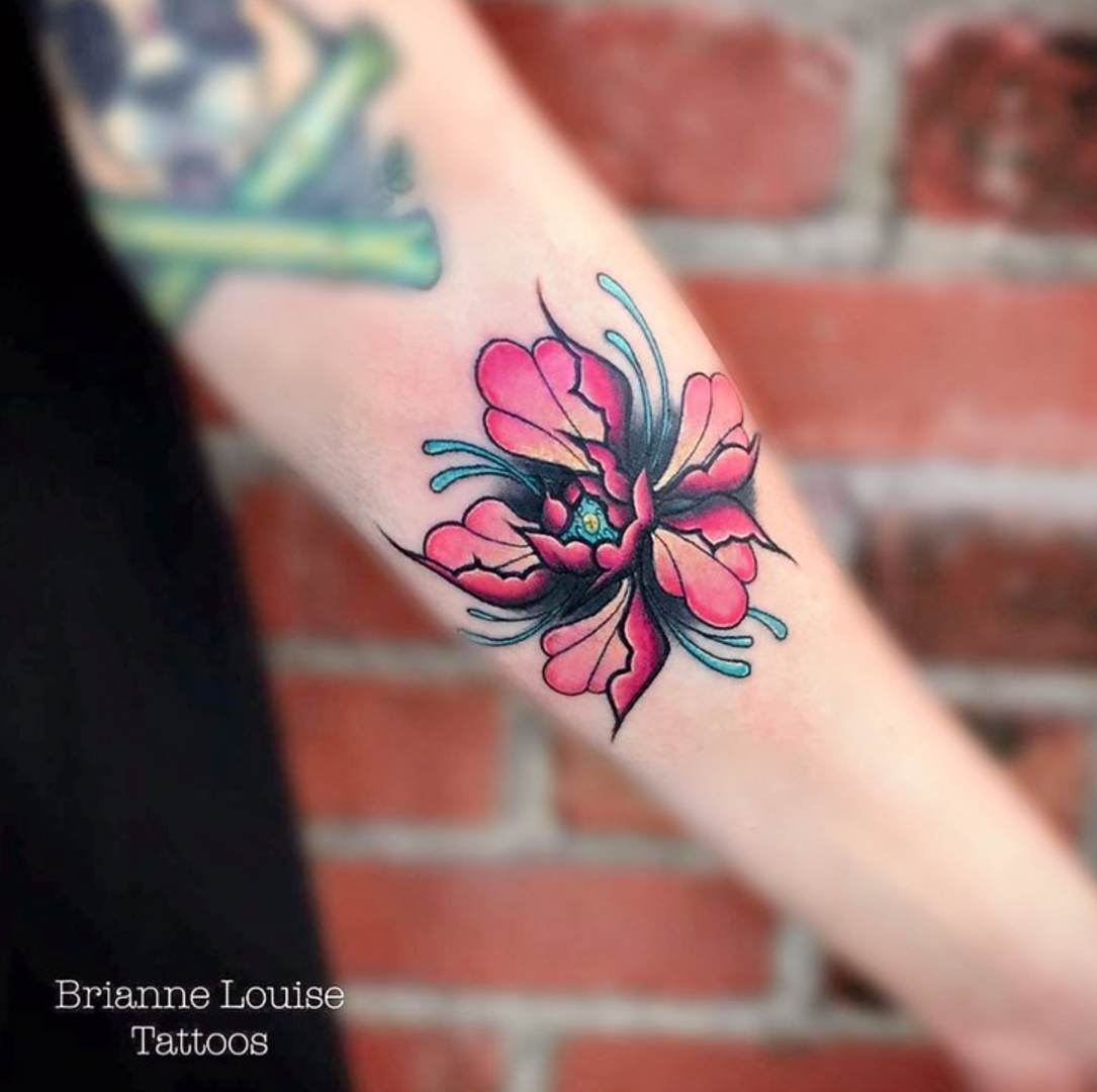 Kelowna Tattoo Collective