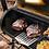 Thumbnail: Oklahoma Joe's Blacksmith Hawg Lifter