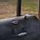 Thumbnail: Oklahoma Joe's Longhorn Reverse Flow Offset Smoker