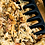 Thumbnail: Oklahoma Joe's American Meat Shredders