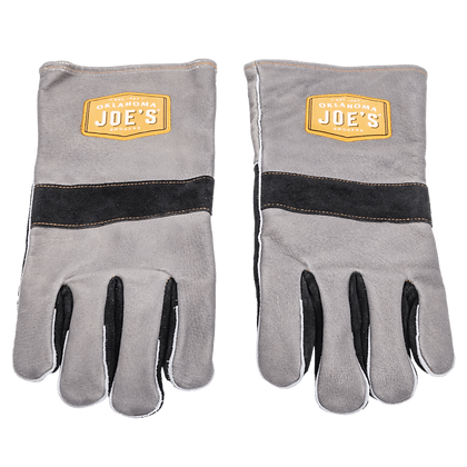 Oklahoma Joe's Smoking Gloves OSFM
