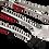 Thumbnail: Char-Broil 3 Piece Comfort Grip Tool Set