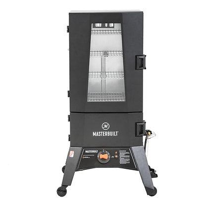 Masterbuilt ThermoTemp XL Propane Smoker