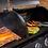 Thumbnail: Oklahoma Joe's Longhorn Combo Charcoal/Gas Smoker & Grill
