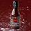 Thumbnail: B&B Charcoal Texas Classic Traditional BBQ Sauce
