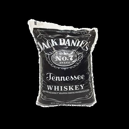 B&B Jack Daniels Wood Pellets 20lb/9kg