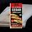 Thumbnail: B&B Charcoal Cedar Grilling Planks