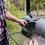 Thumbnail: Oklahoma Joe's Longhorn Offset Smoker