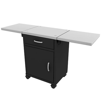 Gasmate Pizza Oven Stand - Black