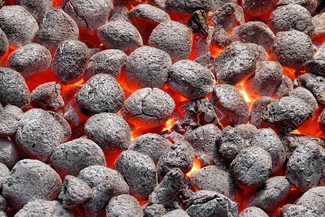 charcoal-briquettes-middle-east.jpg