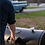 Thumbnail: Oklahoma Joe's Highland Reverse Flow Offset Smoker