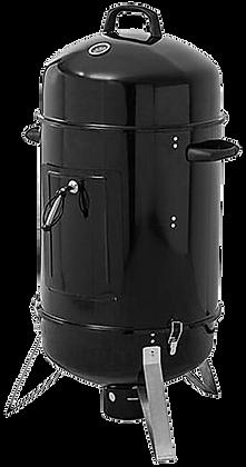 Charmate Lawson 370mm Smoker & Grill