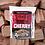 Thumbnail: B&B Cherry Wood Chunks 3.1kg