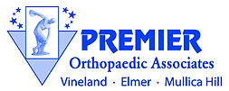 Premier Ortho.png